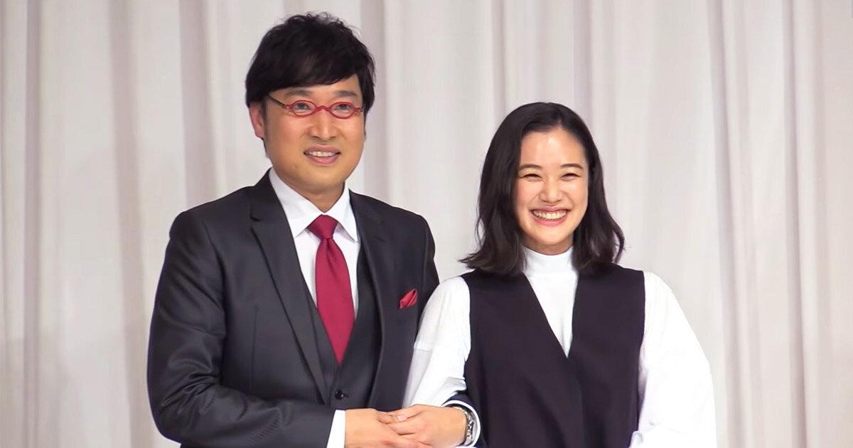 三浦 春 馬 蒼井 優 結婚