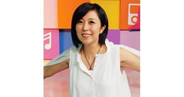 獨家專訪─黃韻玲的美好歲月