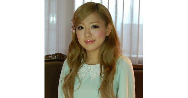與新世代歌姬西野加奈「談情說愛」