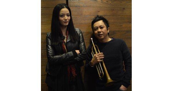 Two Fabulous Fool-新派輕式Pop Jazz樂團  Winterplay專訪