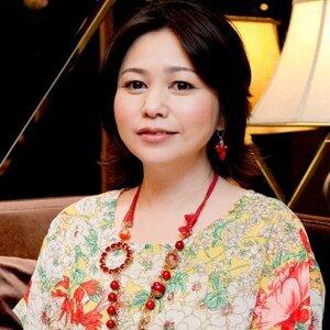 來自島嶼的音樂暖流  專訪夏川里美