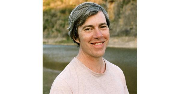 溯一條夢境之河-Bill Callahan