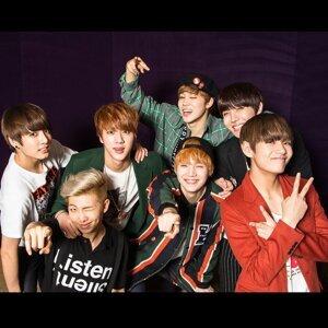 BTS防彈少年團專訪:嘻哈樂實踐自我信念