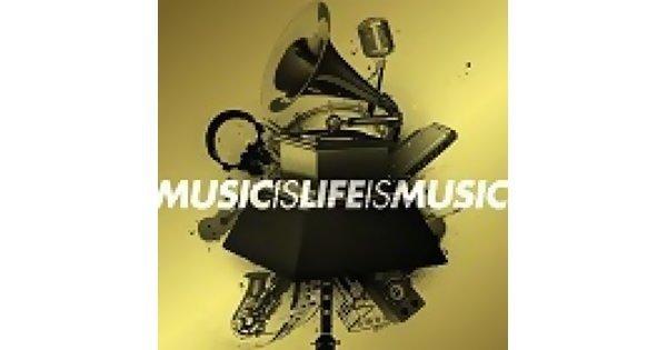 第53屆葛萊美音樂獎入圍名單