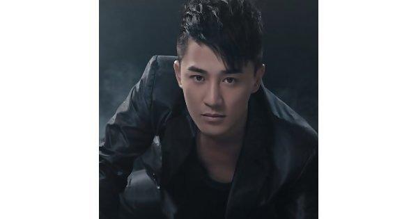2011年TVB8金曲榜頒獎典禮
