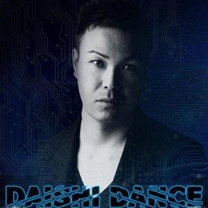 BIGBANG、濱崎 步御用製作人DAISHI DANCE