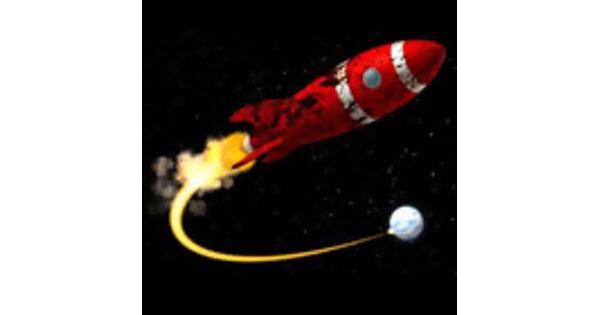 離開地球去外太空旅行一下吧!