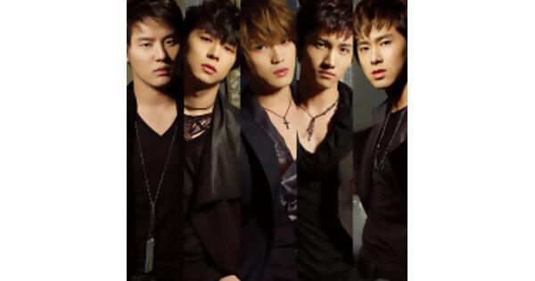 2009日本娛樂圈年度回顧(下)─團結力量大的音樂圈