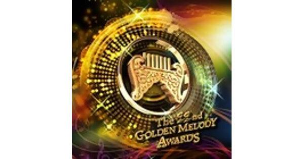 第22屆金曲獎入圍名單達人剖析系列(1)