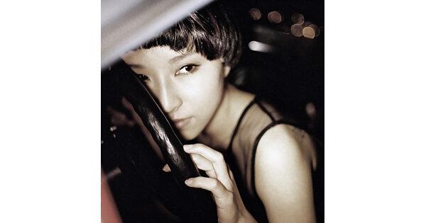 法蘭的 Fran Fran 她的小事們【2】-這惱人的小女生