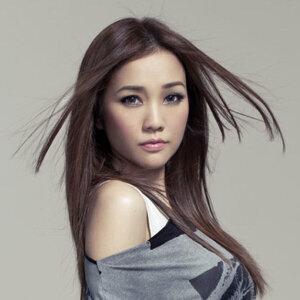 謝安琪 (Kay Tse)