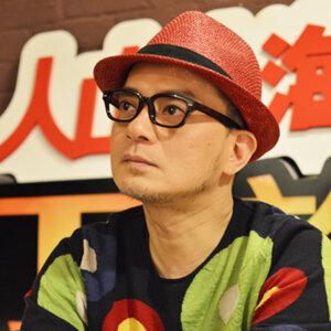 黃耀明 (Anthony Wong)