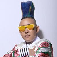 DJ Noodles 麵麵