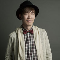 DJ U-ICHI(HOME MADE 家族)