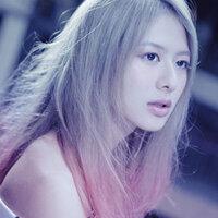 Shiny 姚亦晴