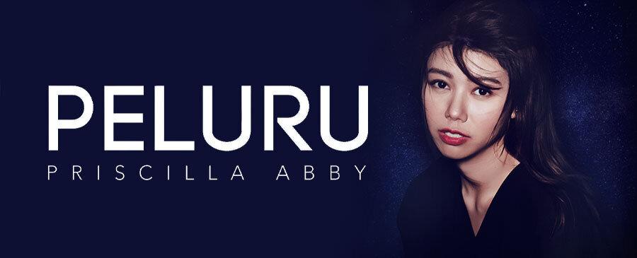 NEW | Priscilla Abby - Peluru