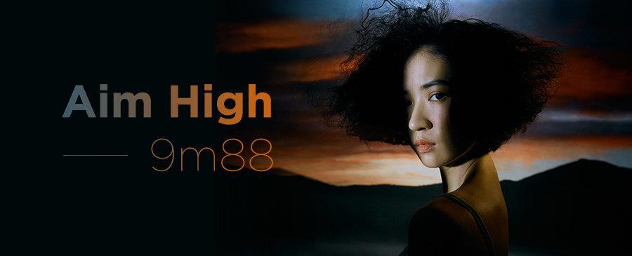 9m88/Aim High