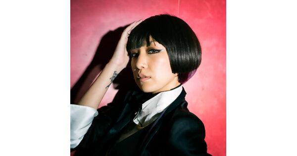中島美嘉「私にしか歌えない歌がある」