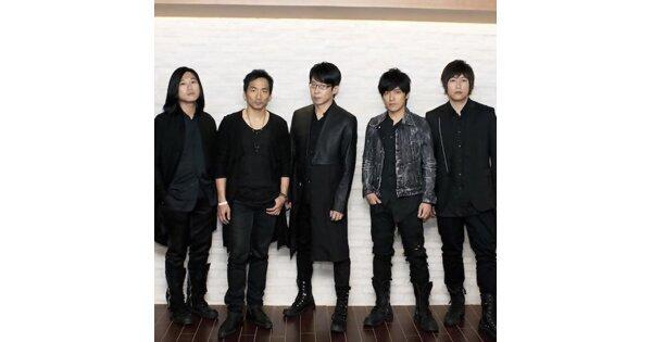 アジアのスーパーバンド「Mayday」が知りたい日本、教えたい台湾