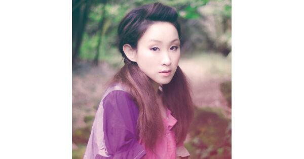 Ivana and Qingqing — subversive and nostalgic covers 王菀之与晴晴 颠覆和怀旧的翻唱