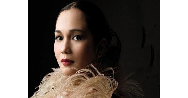 """""""Rindu Mahu Membuat Konsert Di Malaysia"""" – Datuk Sheila Majid"""
