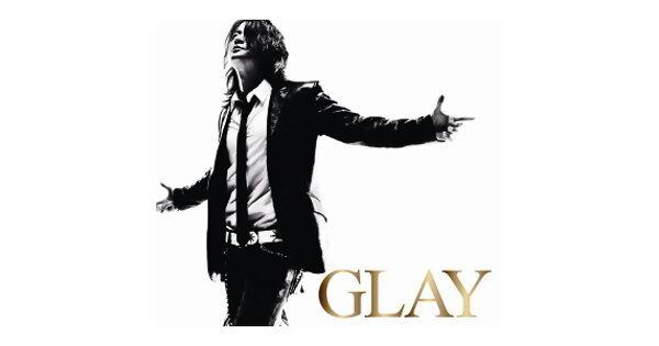 CDが最も売れていた時期に、最も売れていた曲