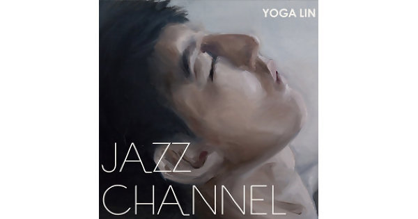 Yoga Lin Channels the Spirit of Jazz