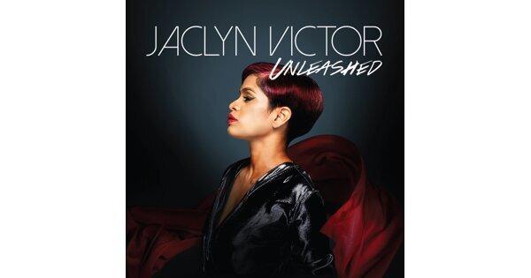 Percubaan Okay Jaclyn Victor