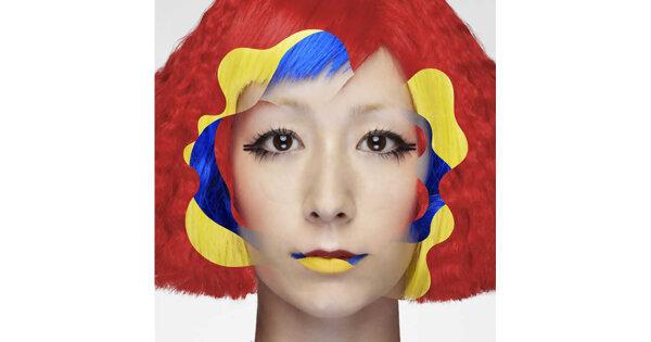 ロックガールのカリスマ!木村カエラがプライベートレーベル『ELA』を本格始動!