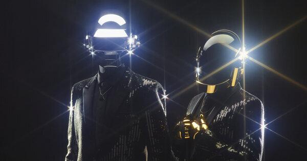 熱舞吧!機器人的孩子