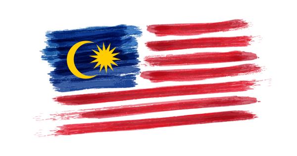6 Sebab Kenapa Perlu Bangga Jadi Anak Malaysia