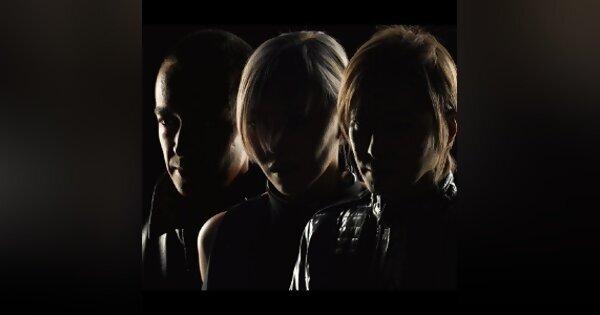 globe、20周年プロジェクトを始動! セルフリプロダクト・アルバム発売に続いて次は何が…?