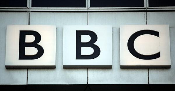 アデル、サム・スミスに続くか!? 英BBCが選ぶ2016年期待の新人たち