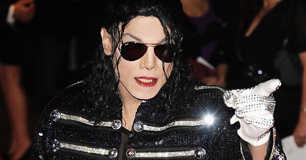 『オフ・ザ・ウォール』が変えた、マイケルの運命