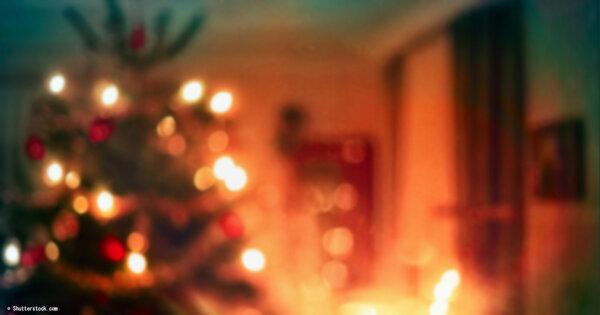 200曲以上!クリスマスにバッチリのプレイリスト決定版12選