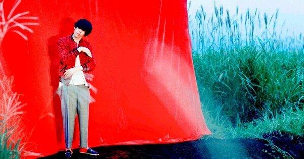 米津玄師攜《打上花火》力拼「戀舞」 雙料登殿2017日本街頭愛歌Top 10