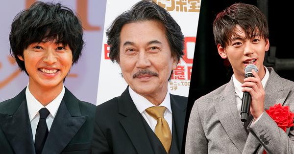 播出前 1 小時完成後製!日劇「陸王」20.5%收視完美收場