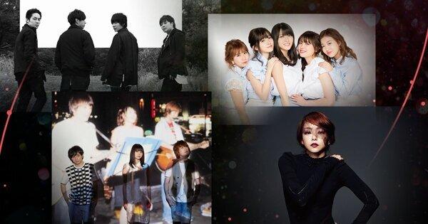 2017他們決定對日本樂壇說 Bye Bye!歌迷不捨:「幾時先再見!」
