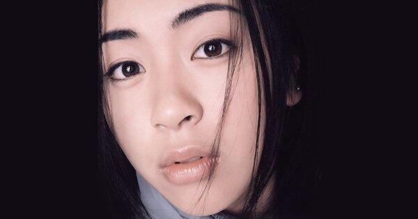 重溫宇多田光(1):【First Love】,名留青史的神話