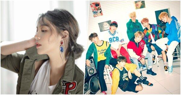 韓國GAON年度排行出爐!「鬼怪」OST奪冠 防彈登年度銷售王