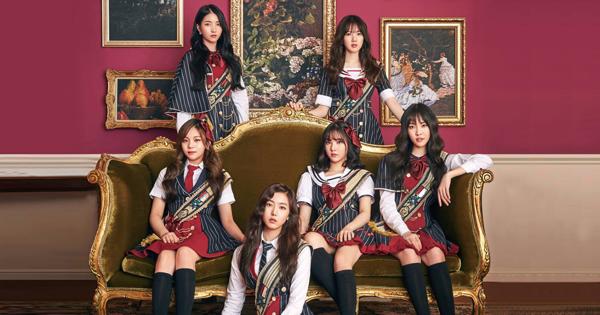 (1/17更新)【必收!演唱會懶人包】搶票預備 2018上半年來台韓星總整理
