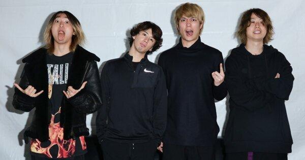 自稱「我們不搖滾!」ONE OK ROCK 今晚南港戶外開唱!
