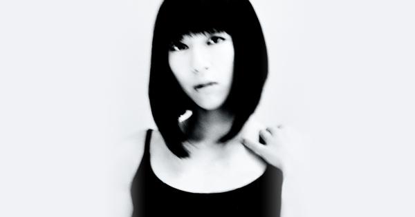 重溫宇多田光(6):【Fantôme】愛得更深,愛得更寬廣