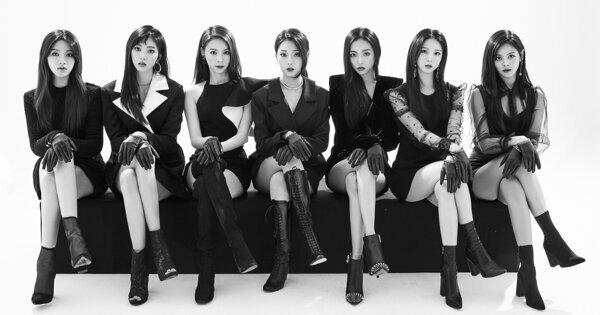 出道三週年快樂!探索百變女團CLC的多重魅力