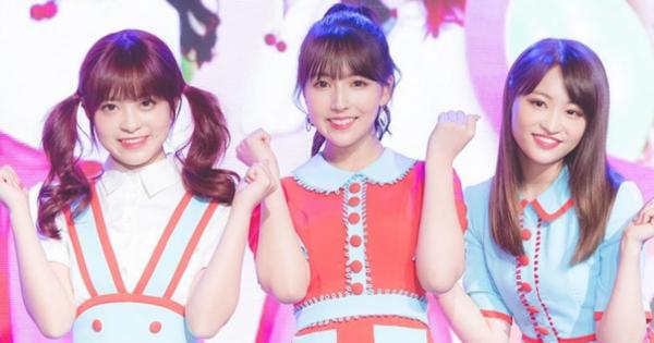 AV女優三上悠亞韓國出道,這些韓團裡也有日本人!