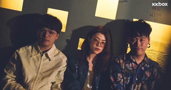 香辣帶勁的音樂滋味—專訪韓國獨立新星Se So Neon