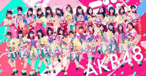AKB48 首辦世界總選舉 JKT48為信仰全團不參戰!