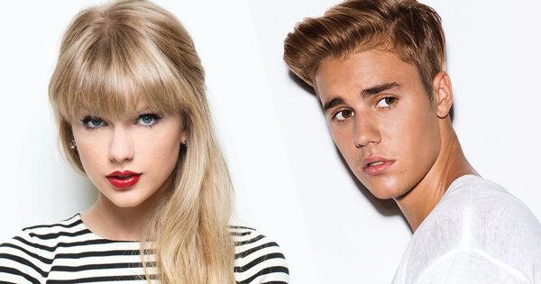 酸民票選十大過譽歌手,名單驚見泰勒絲、小賈斯汀?