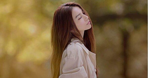 田馥甄生日前夕發表新曲,搭劉若英執導新片逼哭粉絲