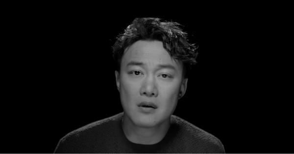 電影「後來的我們」大咖助陣效應!3 首主題曲皆上榜~華語新歌週榜(4/13-4/19)